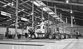 IndustriesServed_automotive_283x168 copy