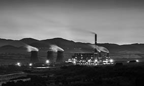 IndustriesServed_oil-gas_283x168